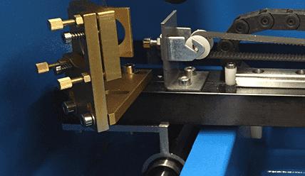 miniature laser engraver