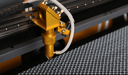 mini usb laser engraver