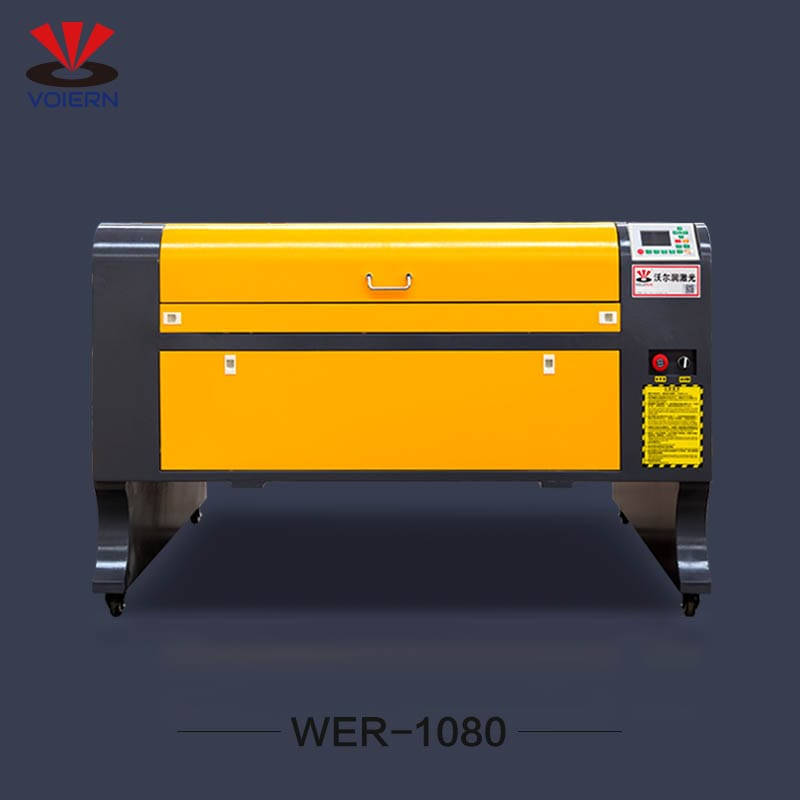 Star Laser Series WER-1080